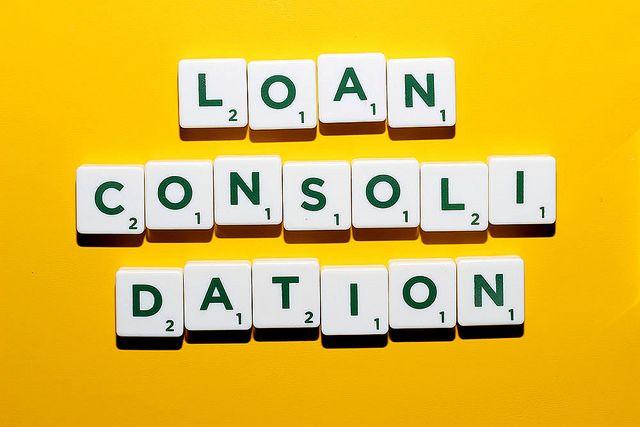 No document loans image 9