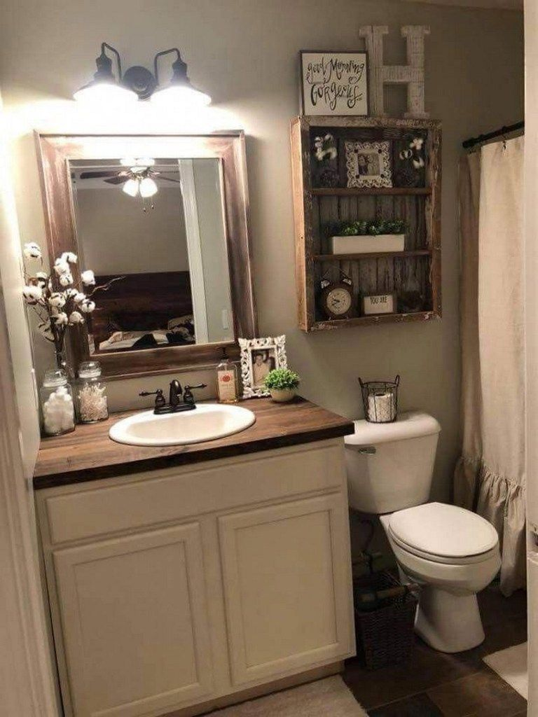 Bathroom Idea 717057640609634520 In 2020 Bathroom Design Small Small Master Bathroom Small Bathroom