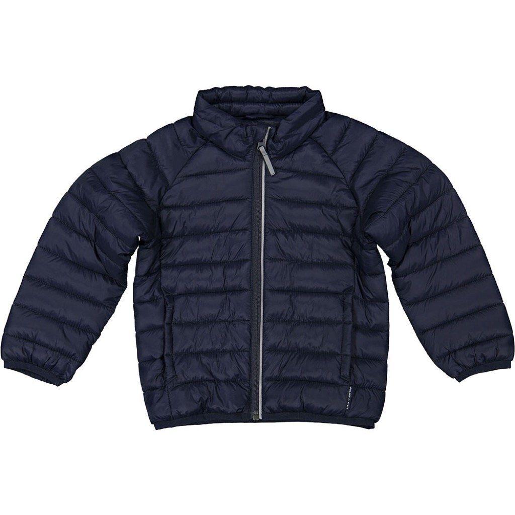 Kamik Winter Apparel Kai Jacket Toddler//Little Kids