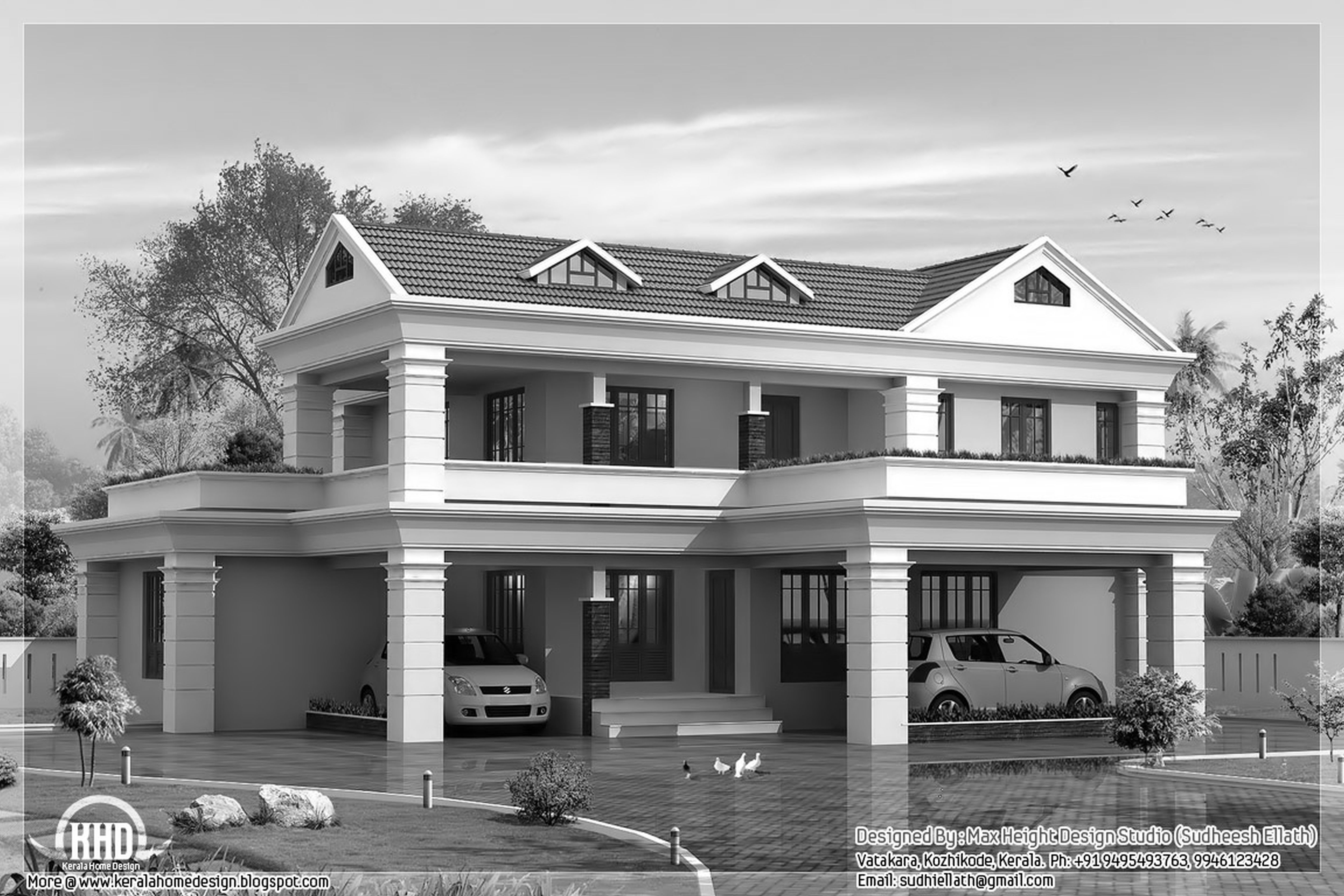 French Style Beach Houses House Plans Charming Small French Country House Plans Modern Style Kerala House Design Beautiful House Plans House Blueprints