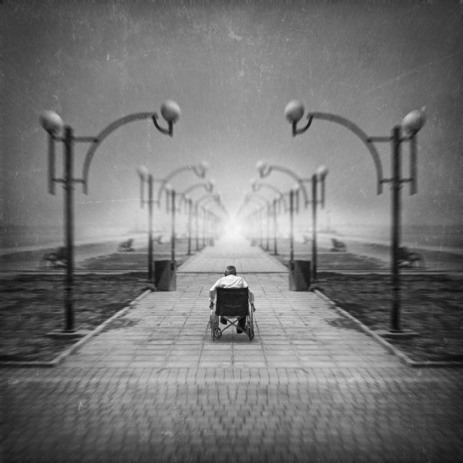 by Hossein Zare