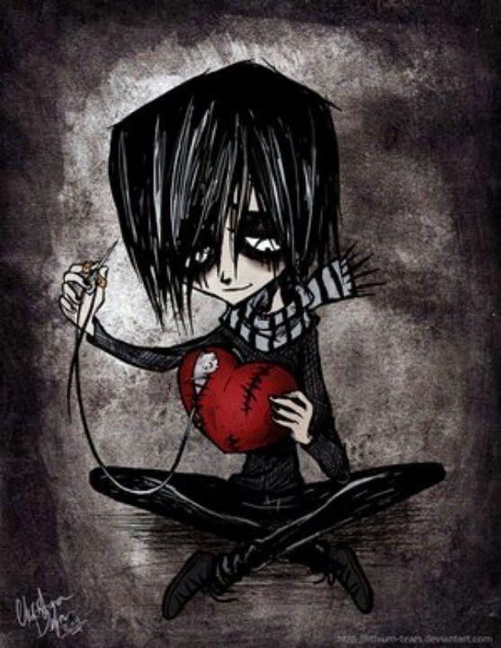Dark ,heartbroken memes - Google Search | Meems ...
