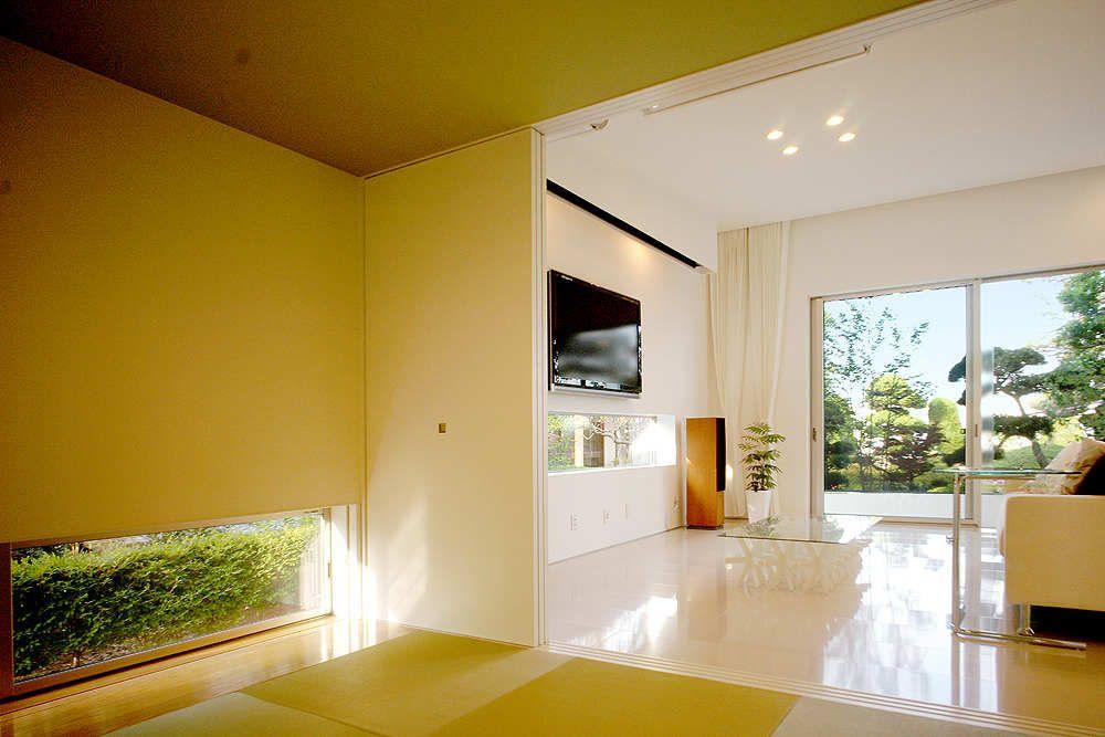 mansion living rooms glass louvers house living room interior design zeospotcom