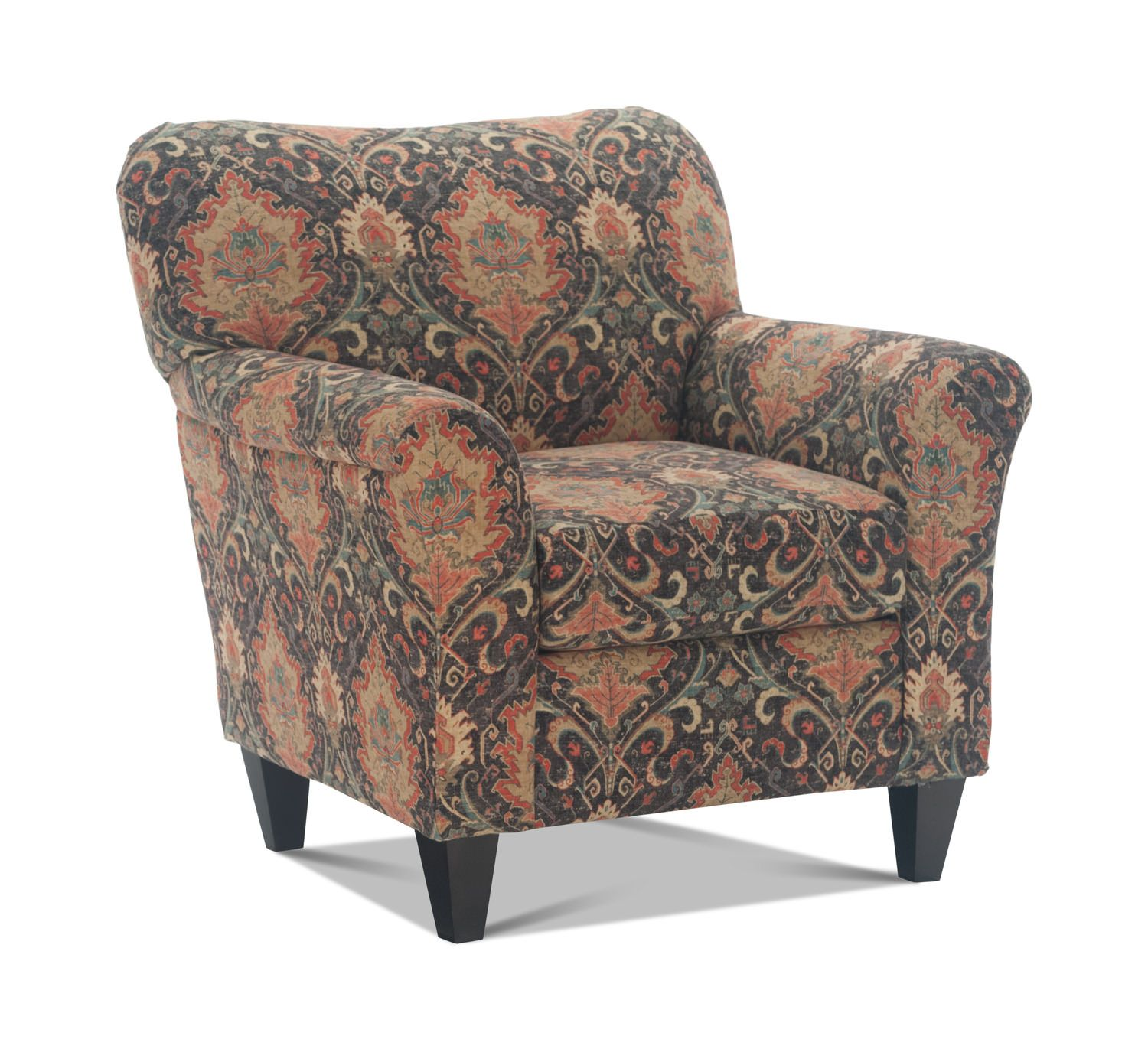 Stupendous Fairly Accent Chair Products I Love Accent Chairs Chair Pabps2019 Chair Design Images Pabps2019Com