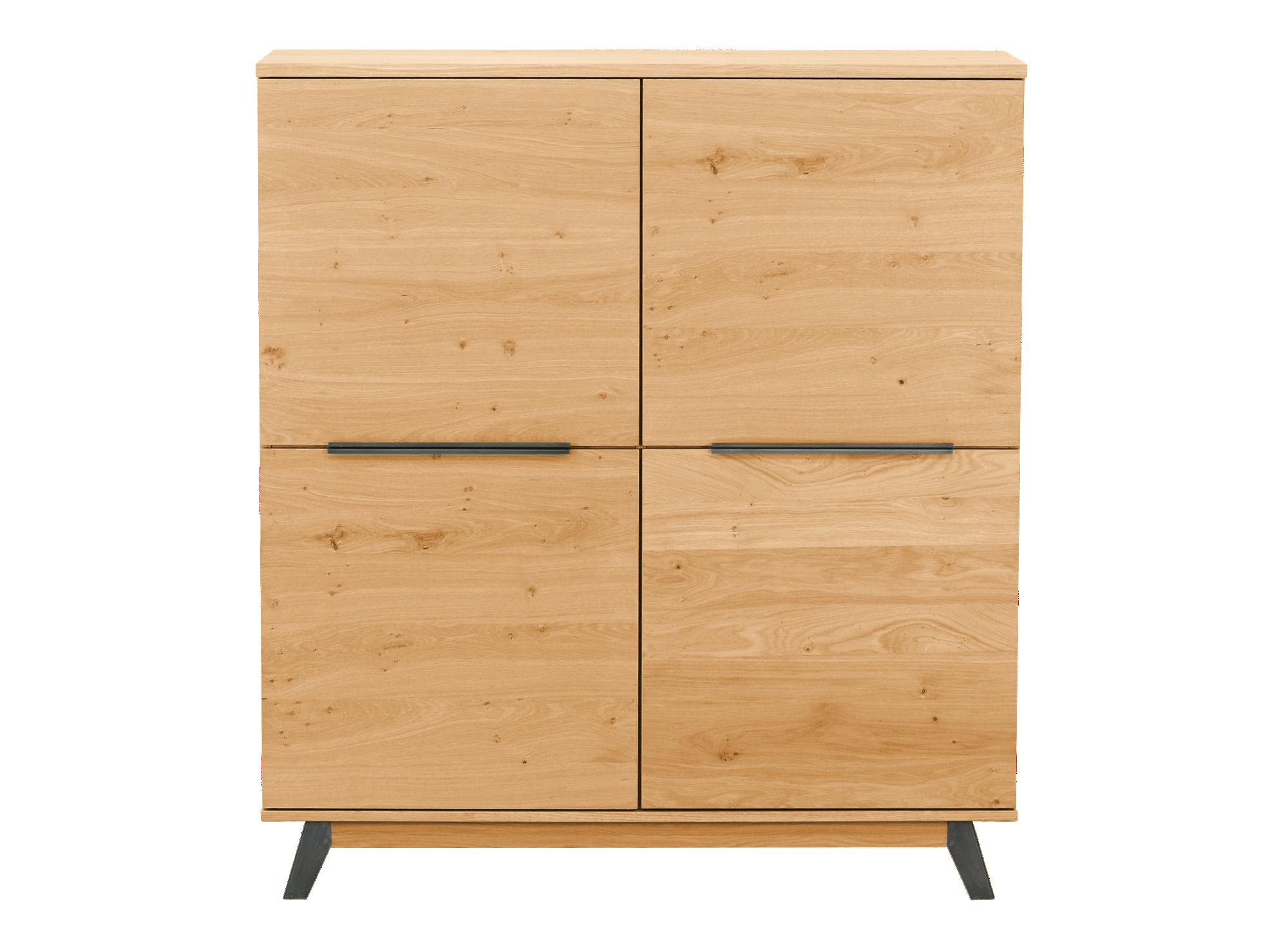 rangement 4 portes plaque chene fly achats maison pinterest meuble de rangement. Black Bedroom Furniture Sets. Home Design Ideas