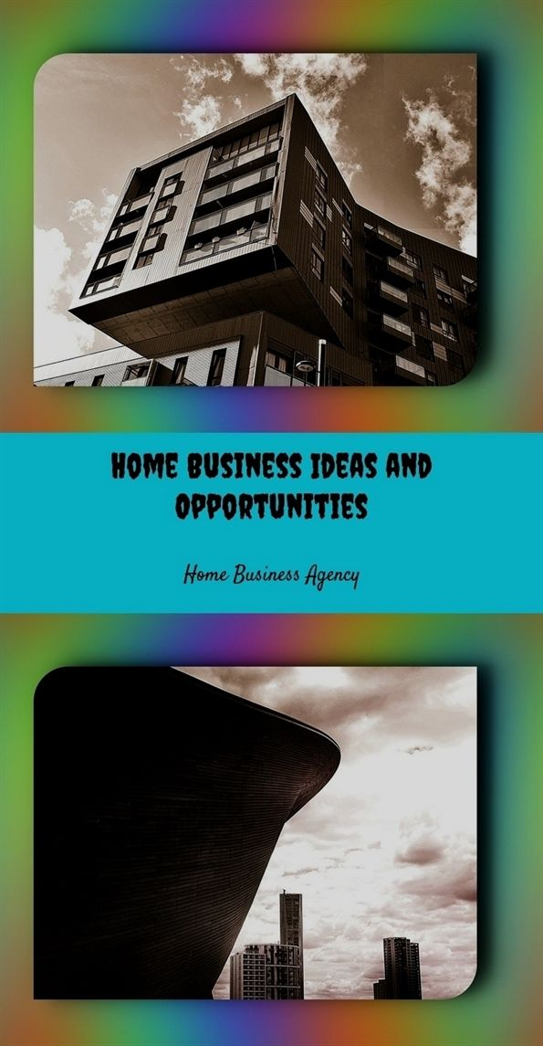 home business ideas and opportunities 990 20180615164709 25 home