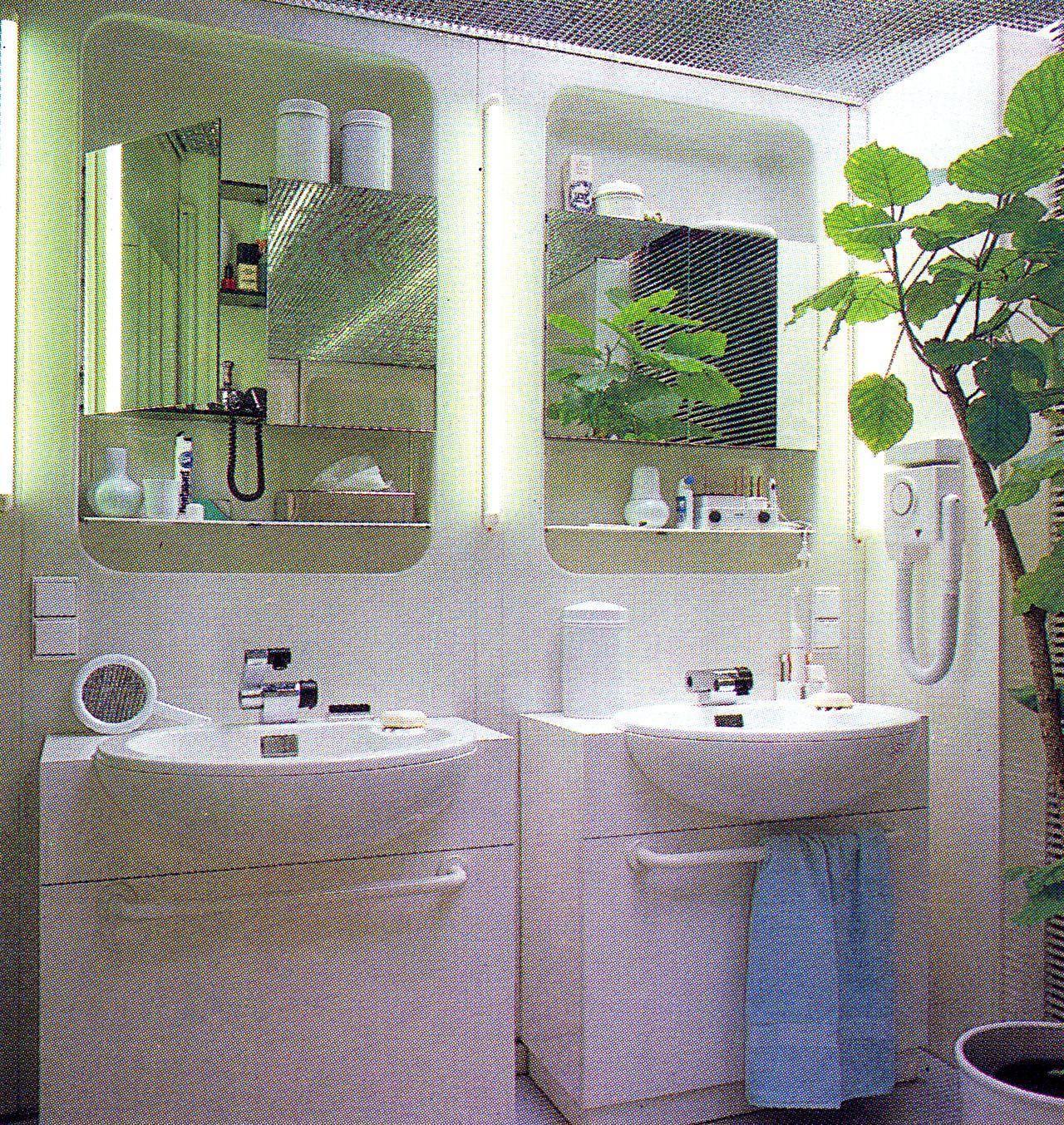 Aesthetic Houseplants House Interior Decor Plants Design