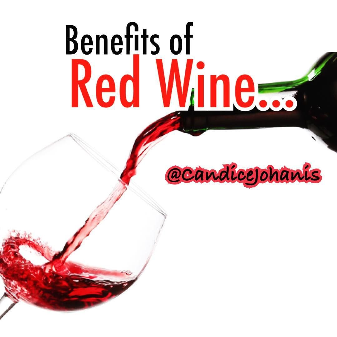 Health Benefits Of Red Wine Good For The Heart Mind And Body Wine Benefits Healthy Wine Health Benefits