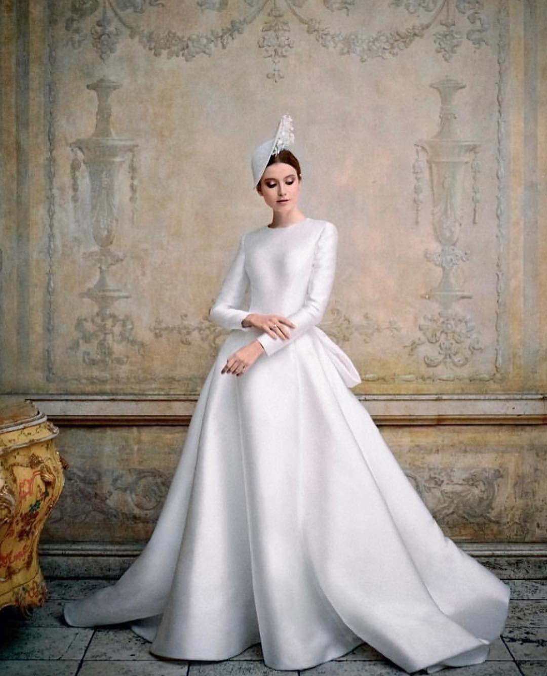 50+ Reem acra wedding dress ideas information