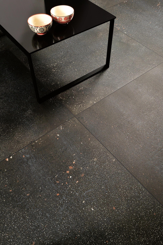 Idea by Stephenic11 on Stone Terrazzo Modern kitchen
