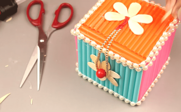 33+ Jewelry box craft supplies ideas in 2021