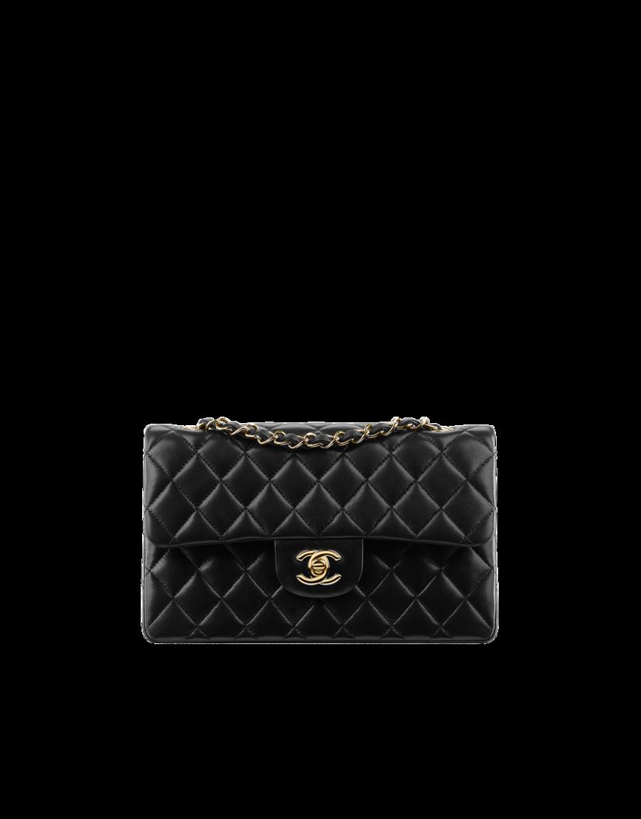 a983fc2a4357c Small classic handbag