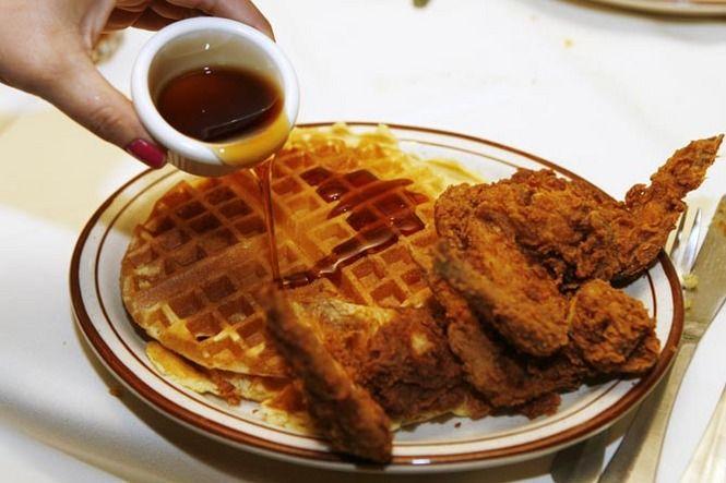 African american soul food african american soul food for African american cuisine soul food
