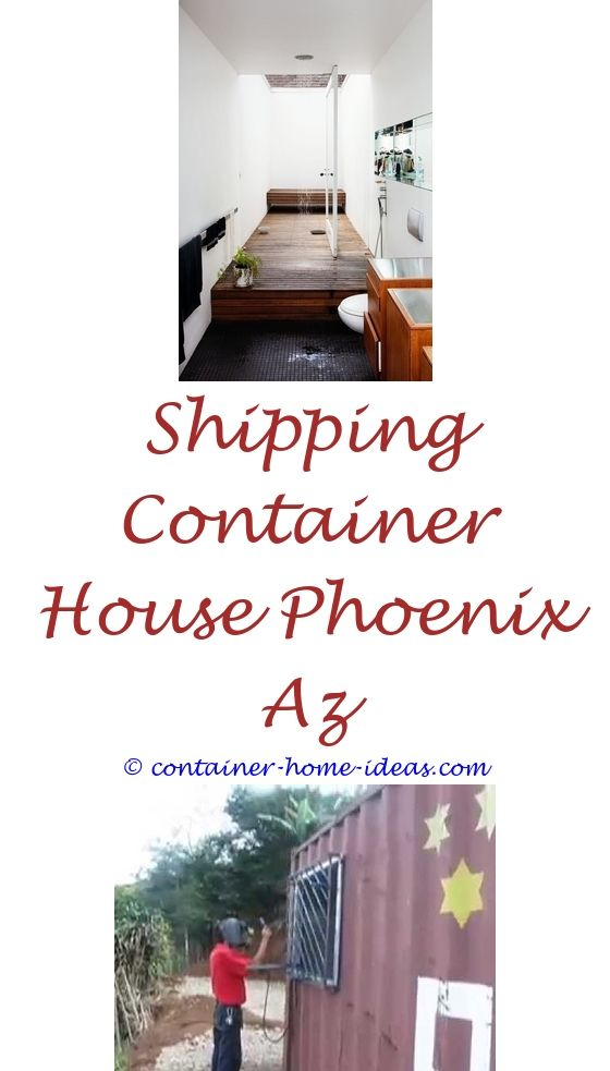 Container Home Floor Plans Storage container houses Storage