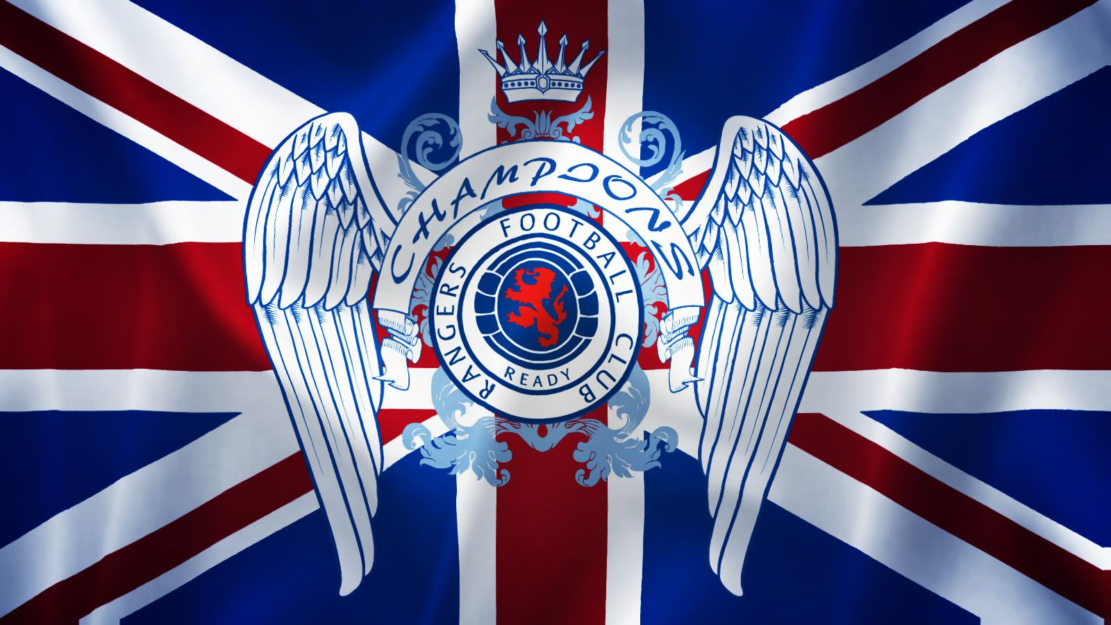 Glasgow Rangers Wallpaper Pictures Images Photos