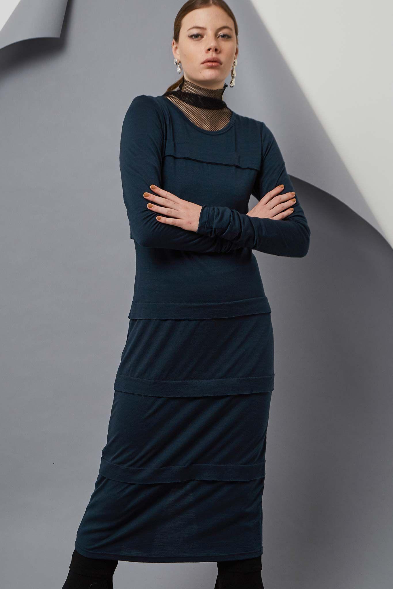 Summarize Dress Mineral Fashion, Dresses, Taylor s