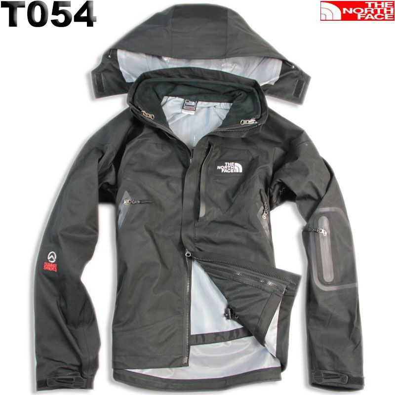 north face 2 in 1 mens jackets