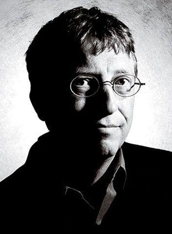 Bill Gates (Seattle 1955) (USA) Informaticien