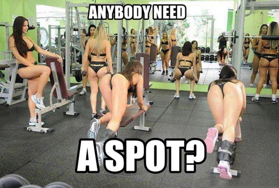 Detox and weight loss retreats asia image 2