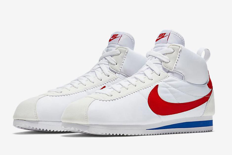 sneakers nike cortez