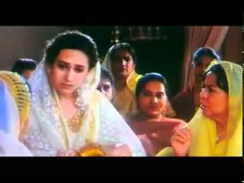 mehndi hai rachne wali song free download