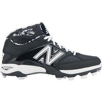 new new balance baseball cleats
