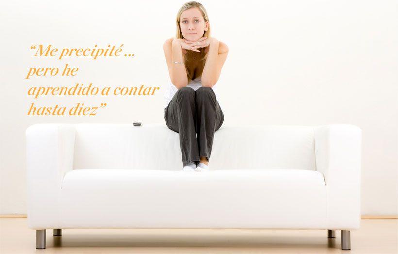 My Oruga | Made In Barcelona | Oruga Design Yourself | Pinterest,