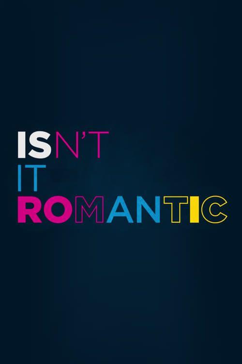 Hot romantic english movies free download 3gp by junkwebnachtpa.