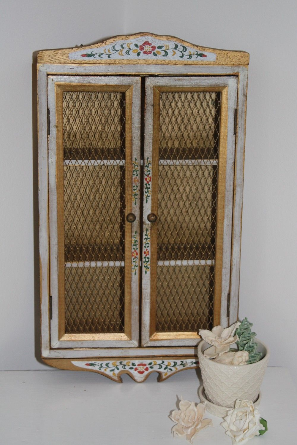 Vintage Cabinets | Like This Item?