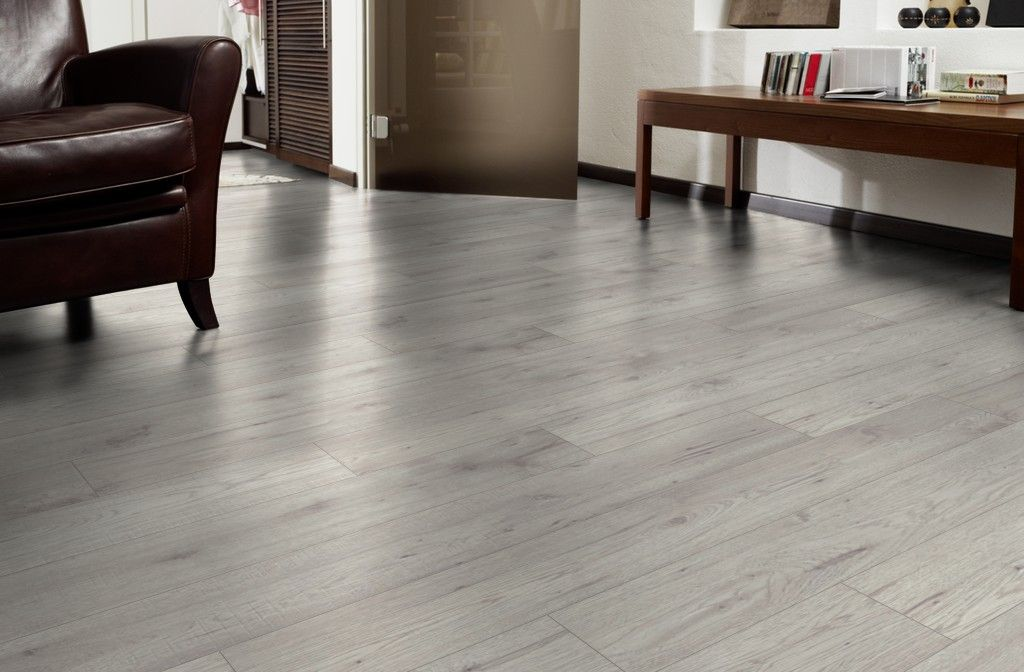 Pin On Vienna Laminate Floors
