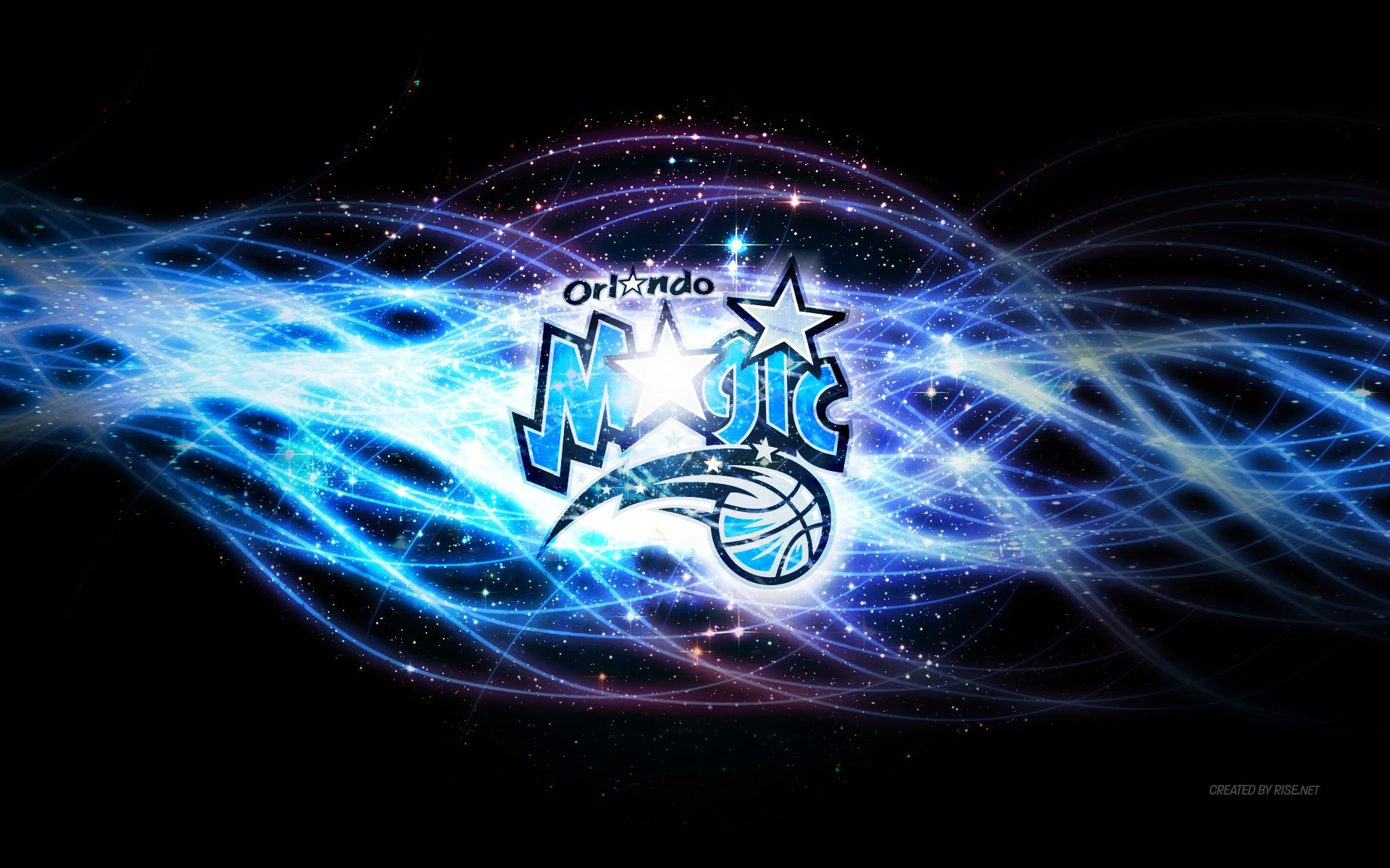 Orlando Magic NBA New HD Wallpaper 1 920—1 200 pixels