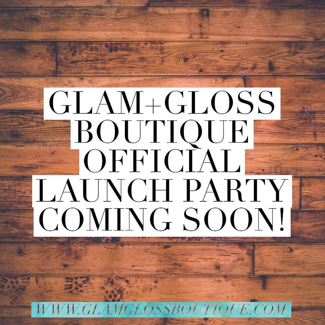 We will be having our #official #launch #party VERY soon! Stay tuned for more details! #Follow the link in description to check out our new #website! #join our #FB group for all the #fun #amazing #clothing and #lipstick! #lularoe #lipsense #love #leggings