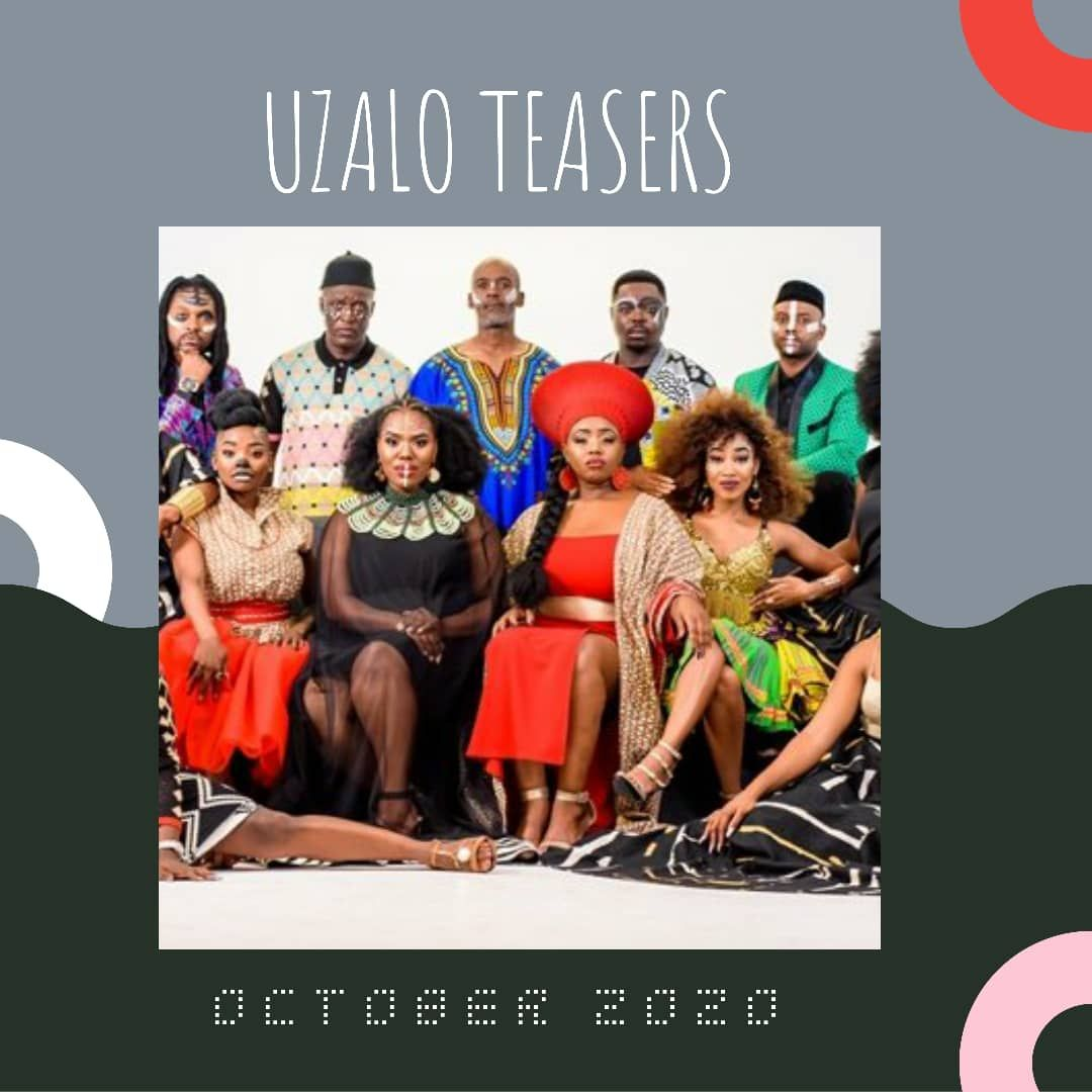 Uzalo Teasers For October 2020 In 2021 Teaser Book Publishing Companies Switched At Birth