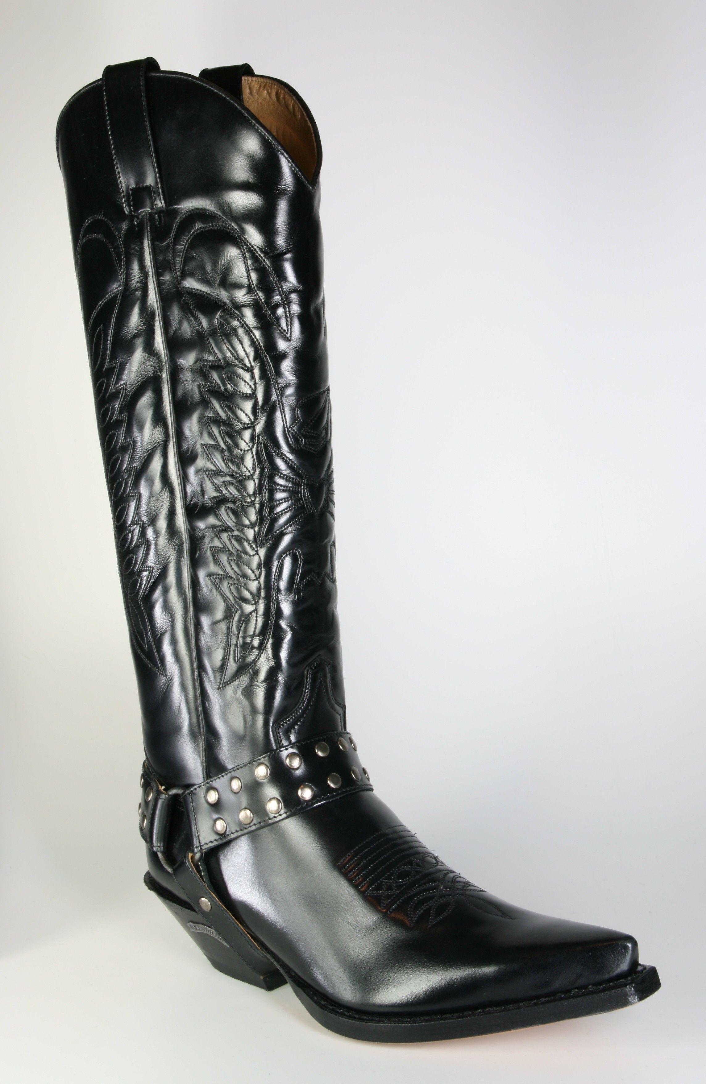 Pin auf Elegante Schuhe
