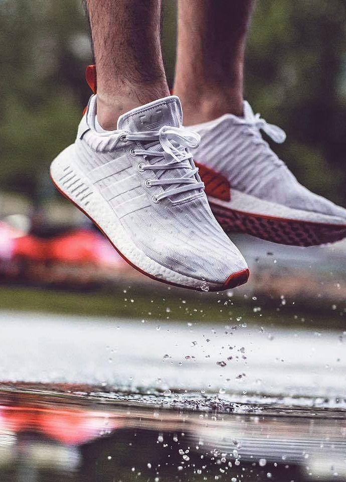 Amazingoutfits With Images Adidas Fashion Nike Free Shoes Nike Fashion