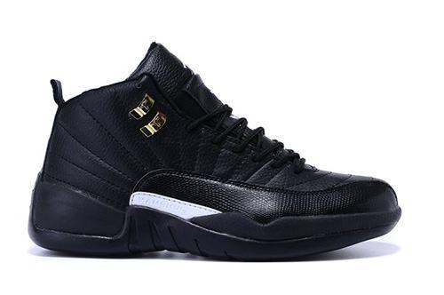 7c57f690ccb773 Jordan shoes ok for cheap