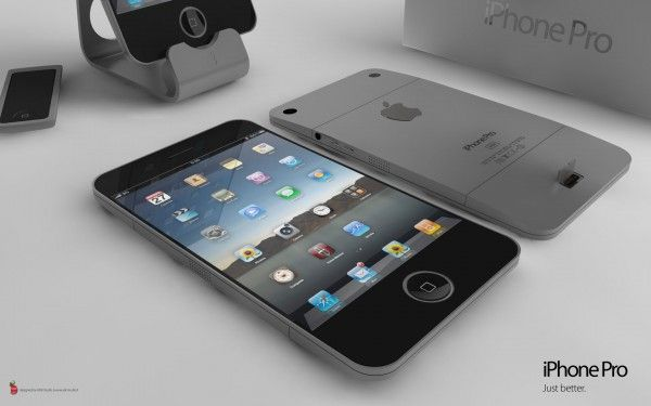 iphone 5 – iphone5 – iphone 5 Ozellikleri – iphone 5 fiyati
