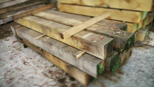 Oakfield Beams & Framing | Oak Beams, its what we do! | Pinterest ...