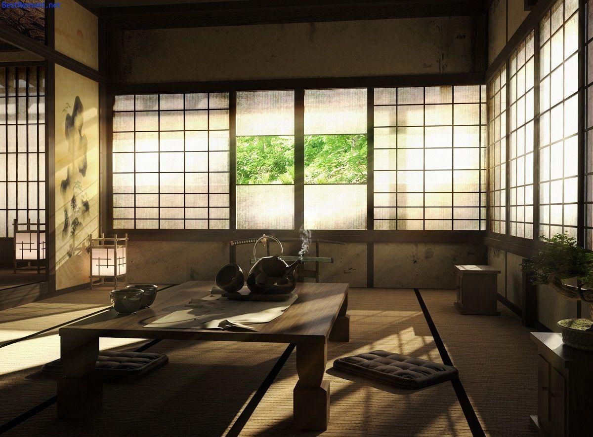 Furnituresensational Modern Living Room Japanese Furniture Amusing Japanese Living Room Inspiration Design