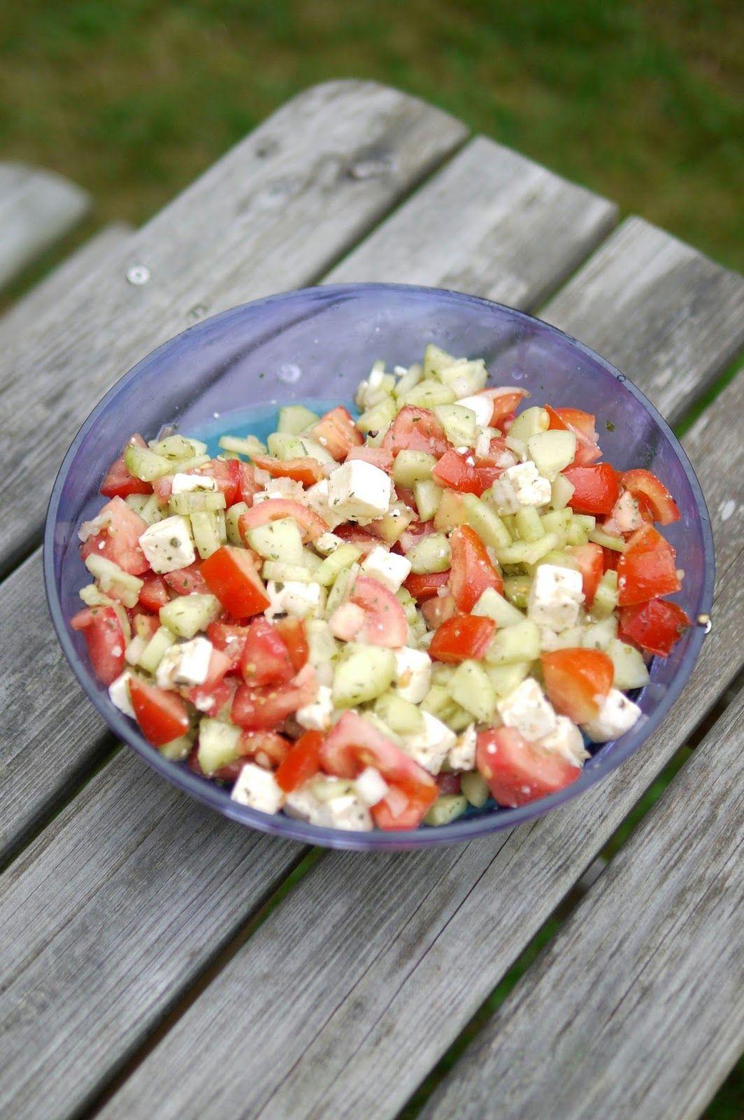 Schnelle vegetarische kalorienarme rezepte