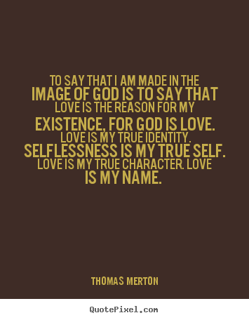 Pin By Adam Scott On Adam Thomas Merton Quotes Quotes Thomas Merton Classy Thomas Merton Quotes