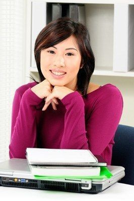 7 binary options essay scholarship