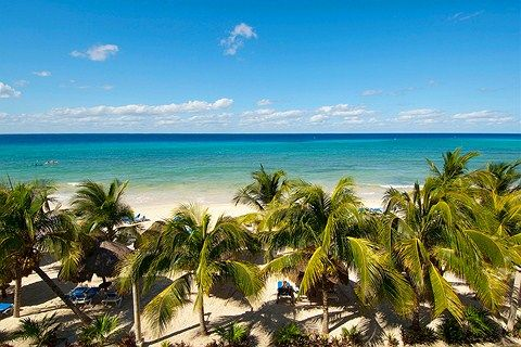 Meksiko - Finnmatkat hashtag#Finnmatkat