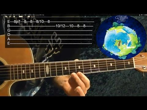 Easy Pink Floyd Wish You Were Here How To Play Free Online Guitar Lessons With Tabs Youtube Guitar Guitar Lessons Online Guitar Lessons