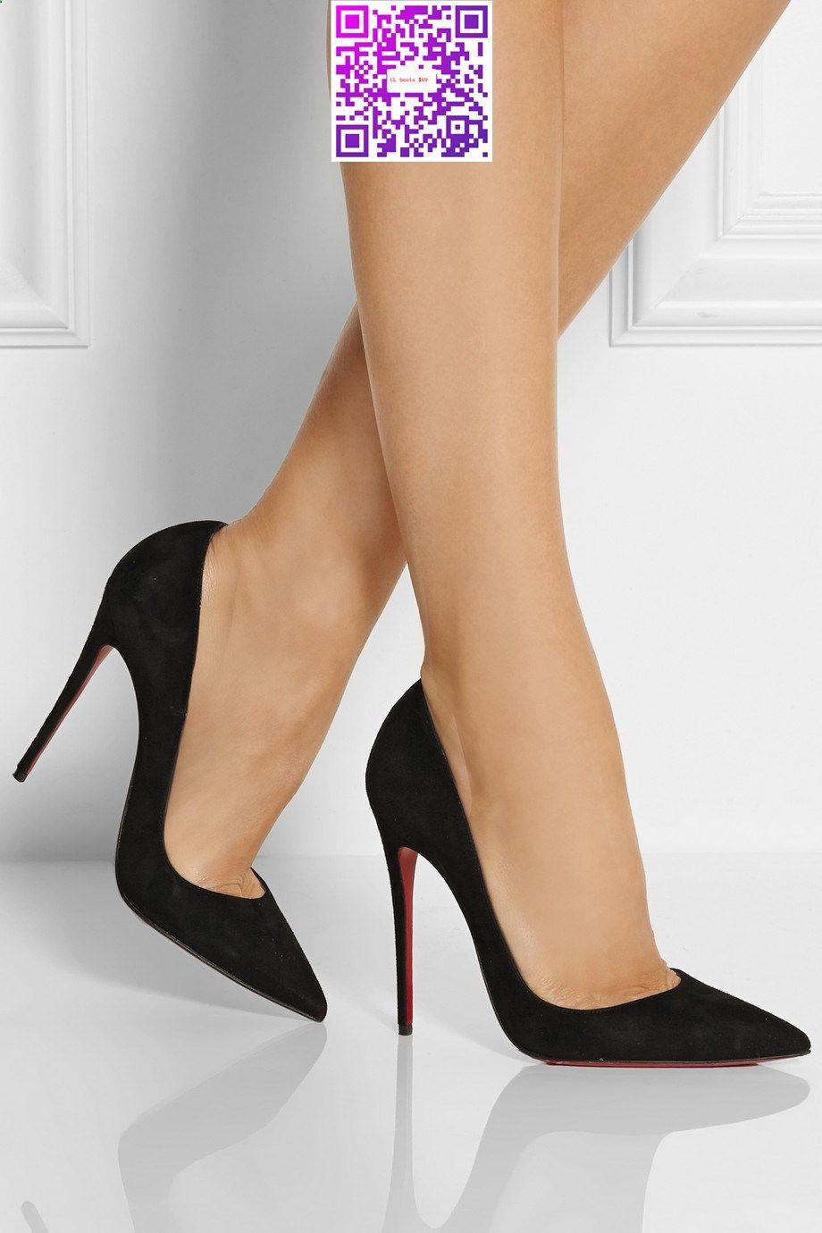 the latest 72e6f 050dc John Barrowman on | 1000+ of shooooooes!! | Shoes, Christian ...