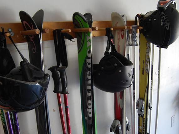 Boot Country Sizes Types Ski Cross