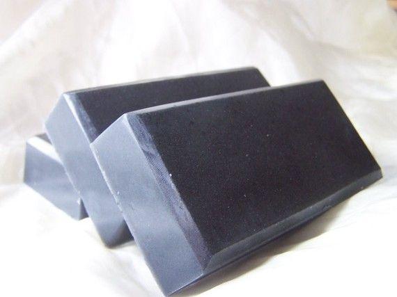 BattleSkin Antiseptic Antifungal Soap Bar Tea Tree Lavender