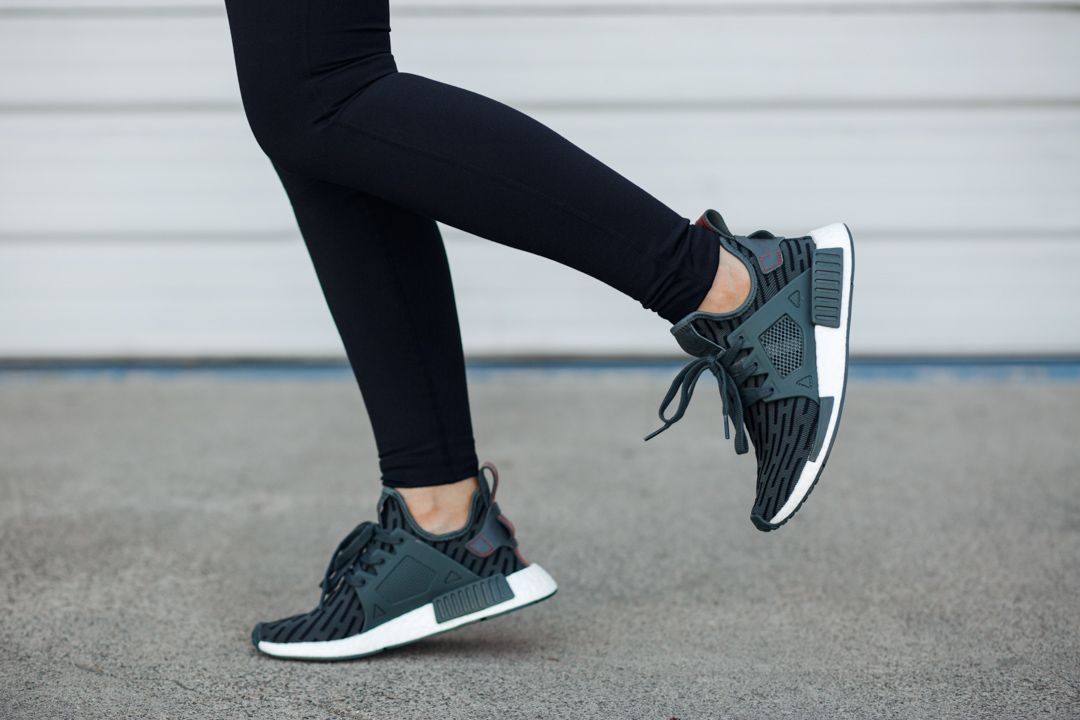 f139be96cce7 Adidas Activewear with Macy s