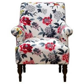 Best Http Www Target Com P Candace Arm Chair Skyline A 400 x 300