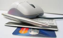 http://marketingpertu.com/2014/05/15/sistemes-de-pagament-fora-de-linia-en-una-botiga-on-line/